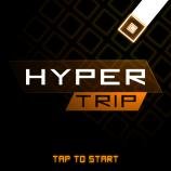 Скриншот Hyper Trip