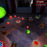 Скриншот Monster Ball – Изображение 4