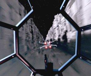 Как аудитория 77 года реагировала на финал первых «Звездных войн»