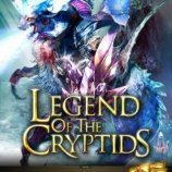 Скриншот Legend of the Cryptids