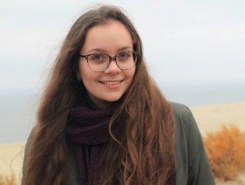 Студентка МГУ обвинила Первый канал во лжи про необразованных детей