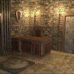 Скриншот Can You Escape: Tower – Изображение 7