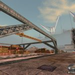 Скриншот Glider: Collect 'n Kill – Изображение 7