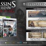Скриншот Assassin's Creed 4: Black Flag – Изображение 113