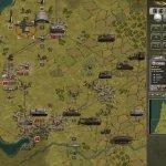 Скриншот Panzer Corps: Allied Corps – Изображение 4