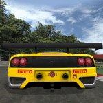 Скриншот GTR: FIA GT Racing Game – Изображение 53