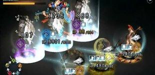 Destiny Of Spirits. Видео #2