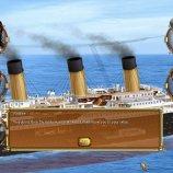 Скриншот Titanic Mystery – Изображение 8
