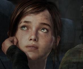 Вспомним о прекрасном: косплей The Last of Us