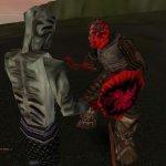 Скриншот FreeWorld: Apocalypse Portal – Изображение 32