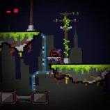 Скриншот Liveza: Death of the Earth