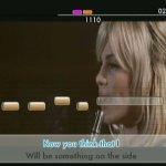 Скриншот We Sing – Изображение 15