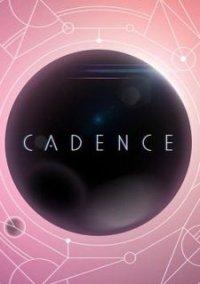 Обложка Cadence