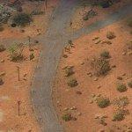 Скриншот Desert Law – Изображение 21