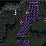 Скриншот Ahriman's Prophecy