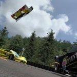 Скриншот GTR: FIA GT Racing Game – Изображение 124