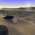 Скриншот Joint Strike Fighter – Изображение 27