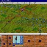 Скриншот Battleground 2: Gettysburg