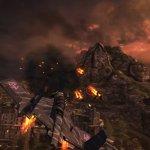 Скриншот Warhawk – Изображение 52
