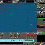 Скриншот Carriers at War (2007) – Изображение 11