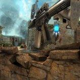 Скриншот Overkill VR