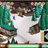 Скриншот Ski Resort Tycoon 2