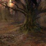 Скриншот The Vanishing of Ethan Carter – Изображение 21