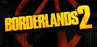 Borderlands 2. Видео #2