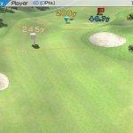 Скриншот Hot Shots Golf: World Invitational – Изображение 37