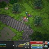 Скриншот Tangledeep – Изображение 2