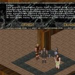 Скриншот In Vivo: King's Knight – Изображение 9