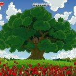 Скриншот Adrenaline Arcade – Изображение 5