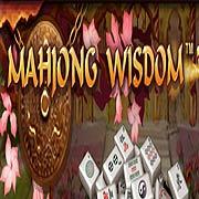 Обложка Mahjong Wisdom