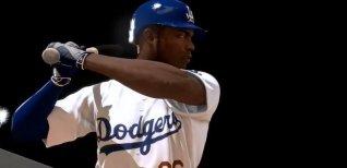 MLB 15: The Show. Видео #1