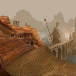 Скриншот Son of Nor – Изображение 9