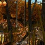 Скриншот Extreme Hunting