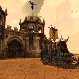 Скриншот Sphere III – Изображение 6