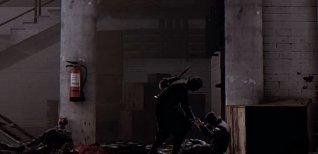 Deadlight: Director's Cut. Анонсирующий трейлер