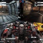 Скриншот Battle Rage – Изображение 6