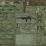 Скриншот Brigade E5: New Jagged Union – Изображение 35