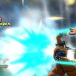 Скриншот Dragon Ball Game Project AGE 2011 – Изображение 6