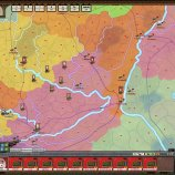 Скриншот Revolution Under Siege