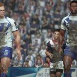 Скриншот Rugby League Live 2 – Изображение 2