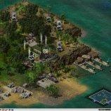 Скриншот Industry Giant 2