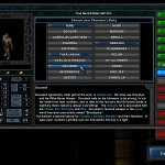 Скриншот The Temple of Elemental Evil: A Classic Greyhawk Adventure – Изображение 88