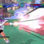 Скриншот Dragon Ball Z: Budokai - HD Collection – Изображение 16