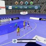 Скриншот Handball Manager 2010 – Изображение 28