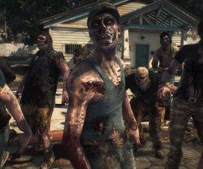 Dead Rising 3 добралась до PC и другие события недели