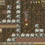 Скриншот I-Digger