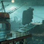 Скриншот Uncharted 3: Multiplayer – Изображение 6